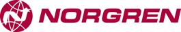 Norgren-logo-small