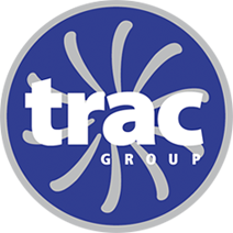 trac-group_large_212